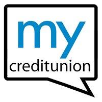 My Credit Union - Australia