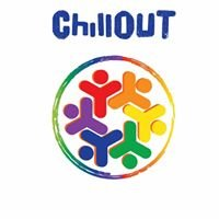 ChillOUT Youth Project