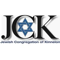 Jewish Congregation of Kinnelon