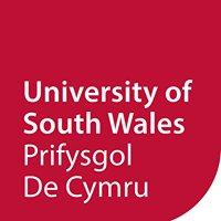 Glyntaff Campus - University Of Glamorgan