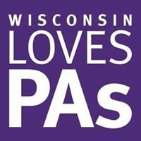 Wisconsin Academy of Physician Assistants