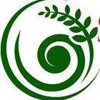 Sehal Organic