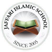 Jaffari Islamic School