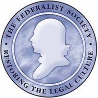 Brooklyn Law Federalist Society