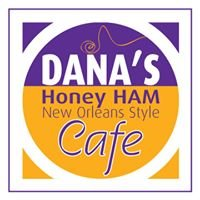 Dana's Honey Ham Cafe