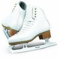 Gladstone Ice Skating