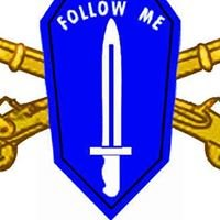 2nd (and 3rd) PLT. B CO. 1-155th Infantry