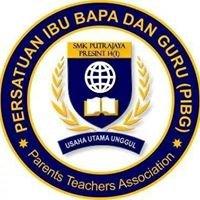 PIBG SMK PP 14-1