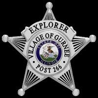 Gurnee Police Explorer Post #266