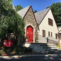 St Peter's Mountain Lakes, NJ - Episcopal Church