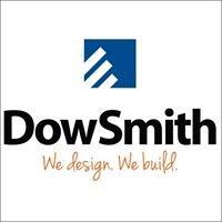 Dow Smith Company, Inc