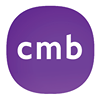 CMB Communications