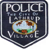 Lathrup Village Police Department