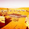 Nomadic Desert Camp