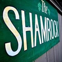 Shamrock Motel and Cottages
