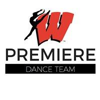 Wisconsin Premiere Dance