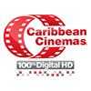 Caribbean Cinemas Aruba