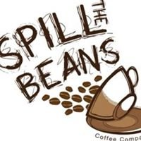 Spill the Beans Coffee Co