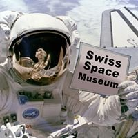 Swiss Space Museum