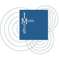 Iveragh Music