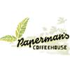Paperman's Coffeehouse
