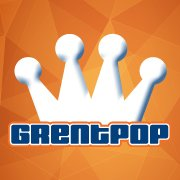 Grentpop