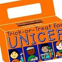 Hanover High School Unicef Club