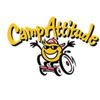 Camp Attitude