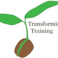 Transforming Training