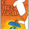 Restaurant & Tapas De Kleine Wereld