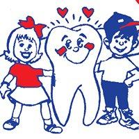 American Dental Center of Palmdale