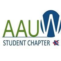 Kansas City Kansas Community College Chapter of AAUW