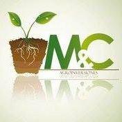 Myc Agroinversiones