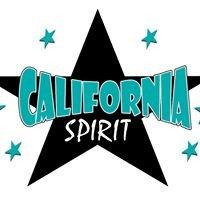 California Spirit Elite