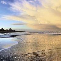 Paradise Beach Noordwijk