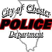 Chester Police Department