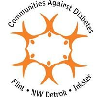 Detroit Community Against Diabetes