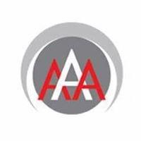 AAA Skin Solutions