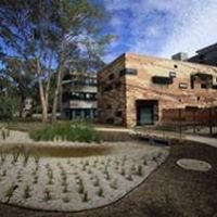 ANU Fenner School of Environment and Society