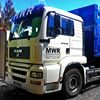 MWR - Madeira Waste Recycling, Lda