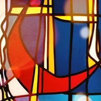 Terrigal Uniting Church