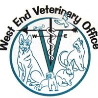 West End Veterinary Office
