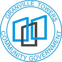 Granville Towers at UNC