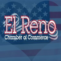 El Reno Chamber