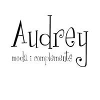 Audrey moda i complements