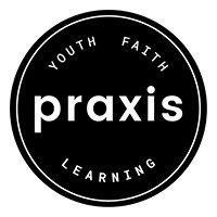 Praxis Victoria