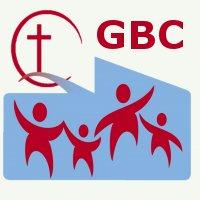 Gladstone Baptist Church