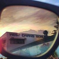West Cairns Bowls Club