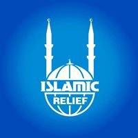 Islamic Relief España