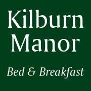 Kilburn Manor Bed & Breakfast/ Vacation Rental
